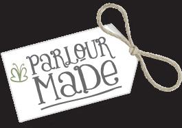 Parlour Made