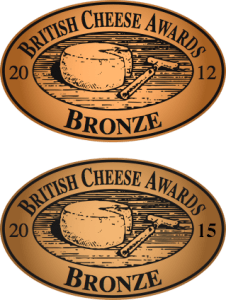Award Winning Parlour Made Handmade Cheese