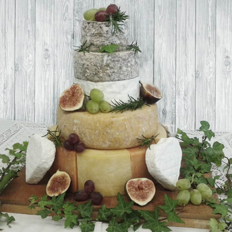 view all blue cheese red cheese soft cheese white cheese cheese gifts