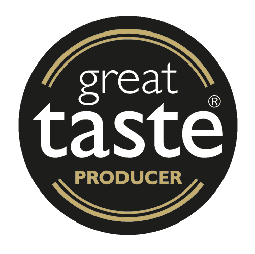 Great Taste producer